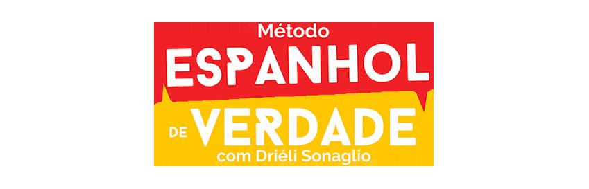 Espanhol de Verdade